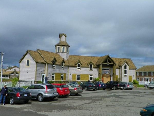 Gaeliccollege
