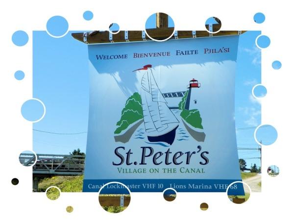 Stpeters