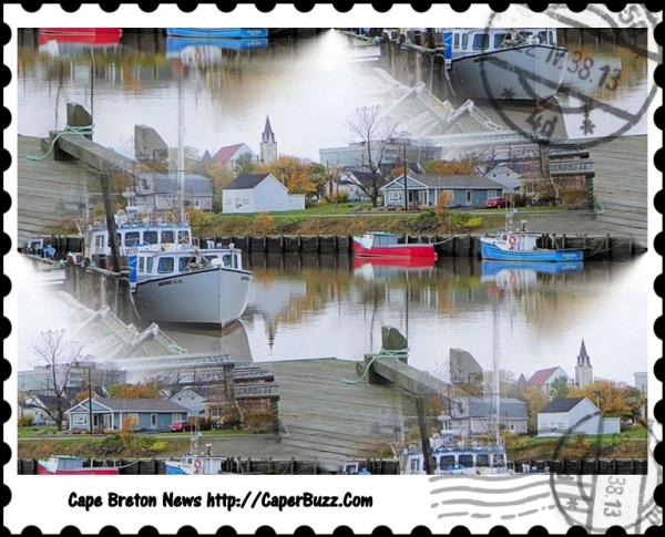 Caperstamp