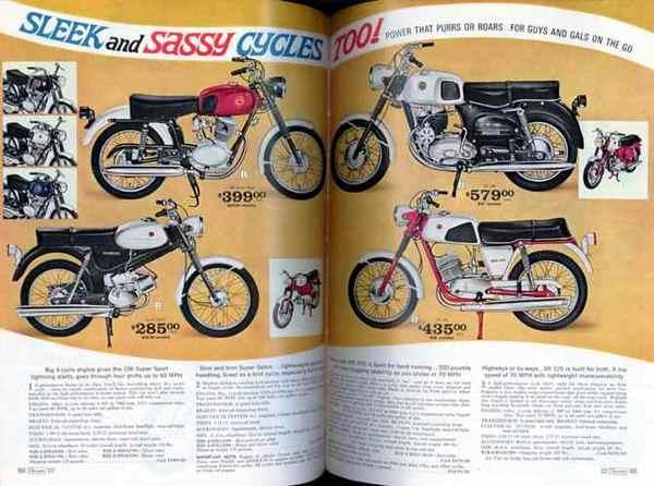 Fall-1967-sears-atlanta-catalog-106