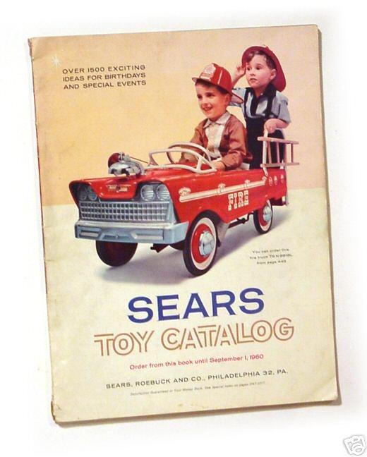 Sears-catalog