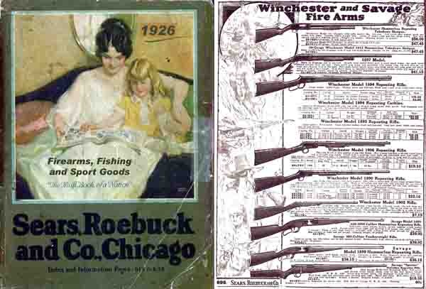 Sears_1926_cover
