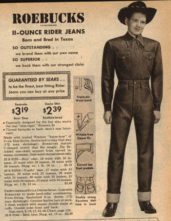 Sears_catalog_jeans_1951