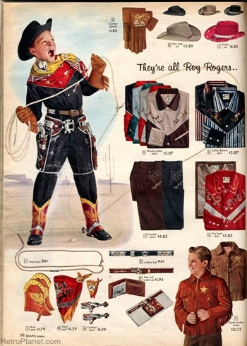 Sears_cowboy
