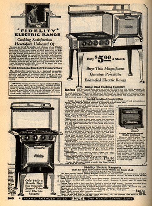 Sears_range