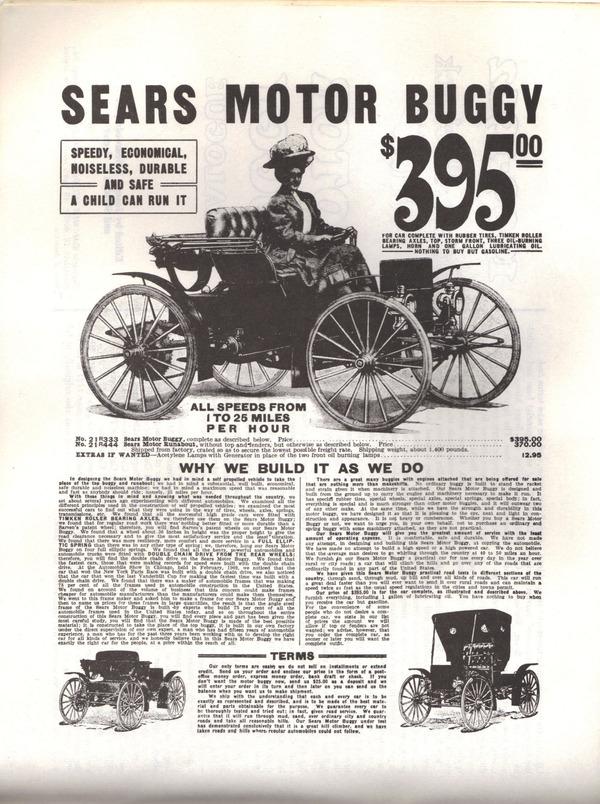 Sears_repro_p2