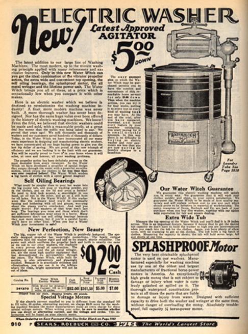 Sears_wash