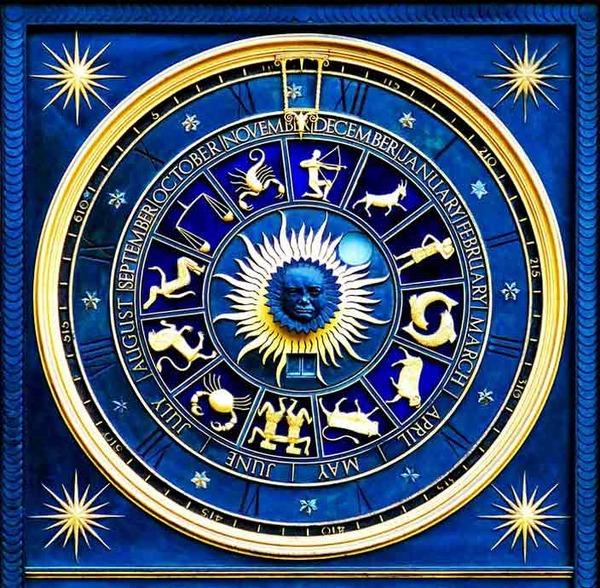Horoscope_2008