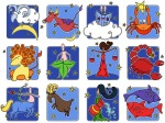 Daily Horoscopes for 01 August 2011 Cape Breton Island