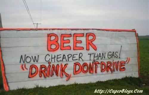 Beermain