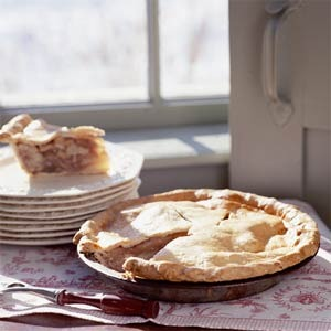Syrup-pie1