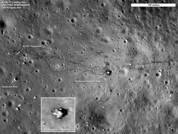 Apollo17area1_lro