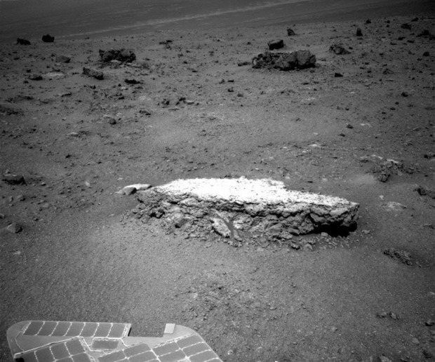 Tisdale2_opportunity_900