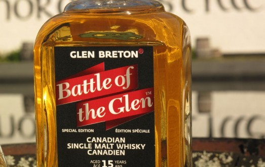 Glen-breton-battle-of-the-glen-523x330