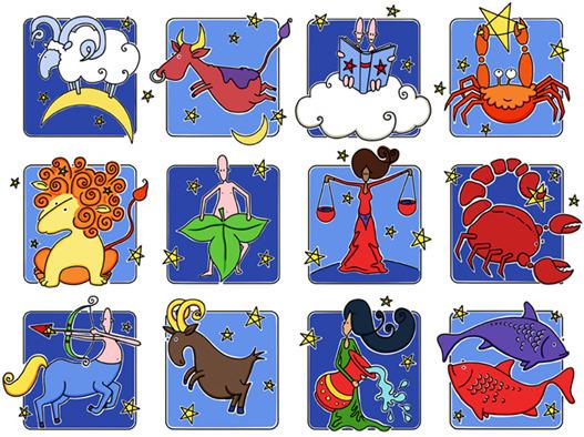 Horoscopesmain