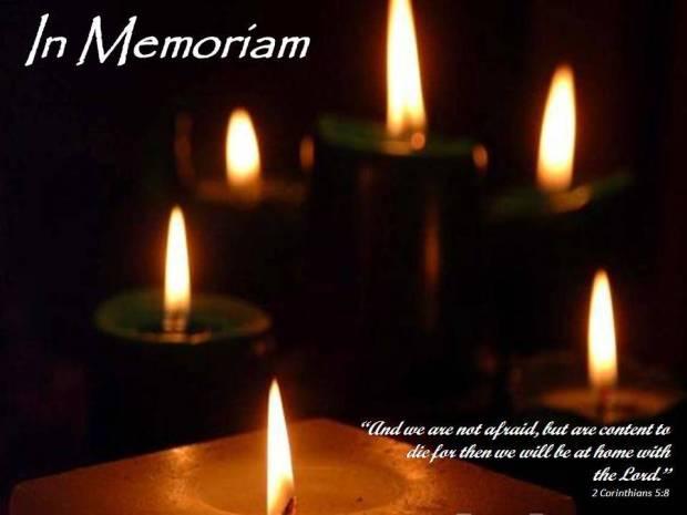 In_memoriam