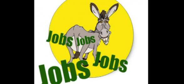 Jobs_ass