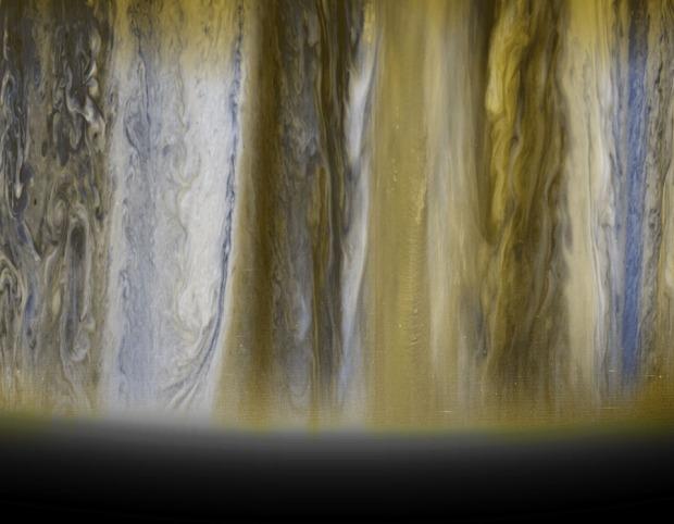 Jupiterclouds_newhorizons_900