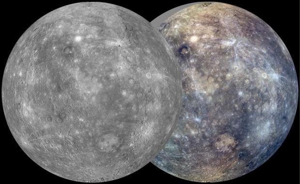Mercurymonocolormap_messenger