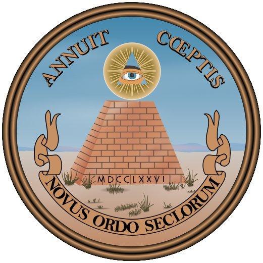 New-world-order-logo