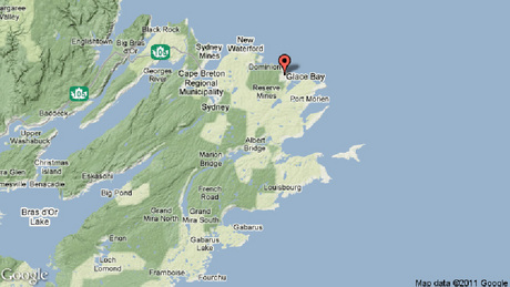 Ns-hi-map-glacebay-6col