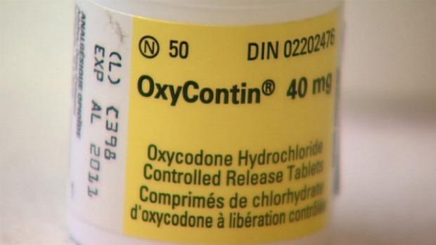 Oxymain