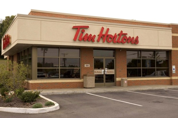 Tim-hortons-standard-store