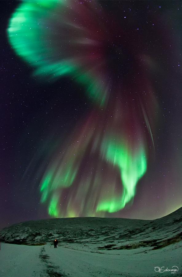 Aurora2_salomonsen_900h
