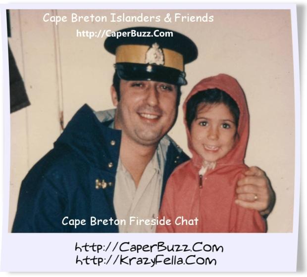 Caperfriends