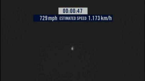 Felix-baumgartner-free-fall-10