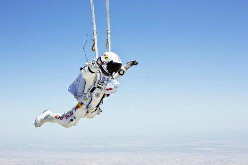 Felix-baumgartner-free-fall-2
