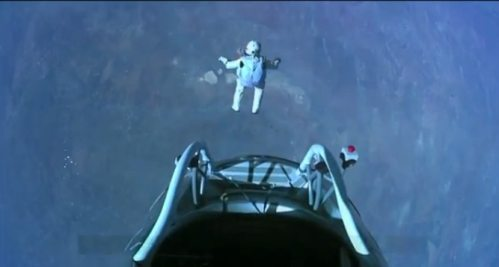 Felix-baumgartner-free-fall-20