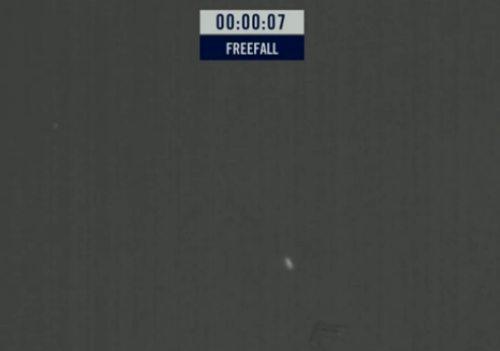Felix-baumgartner-free-fall-22