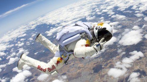 Felix-baumgartner-free-fall-3