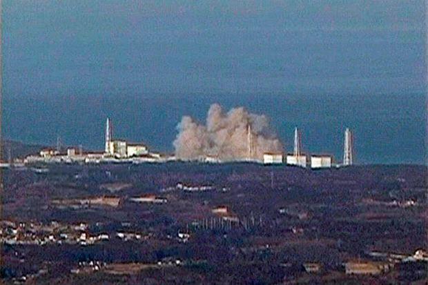 Fukushima-explosion-2