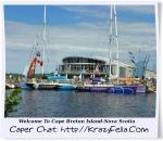 Cape Breton News and Views_World Alternative News Headlines